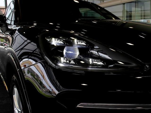 S ティプトロニックS 4WD LEDヘッドライト(17枚目)