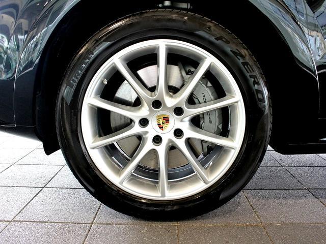 S ティプトロニックS 4WD LEDヘッドライト(19枚目)