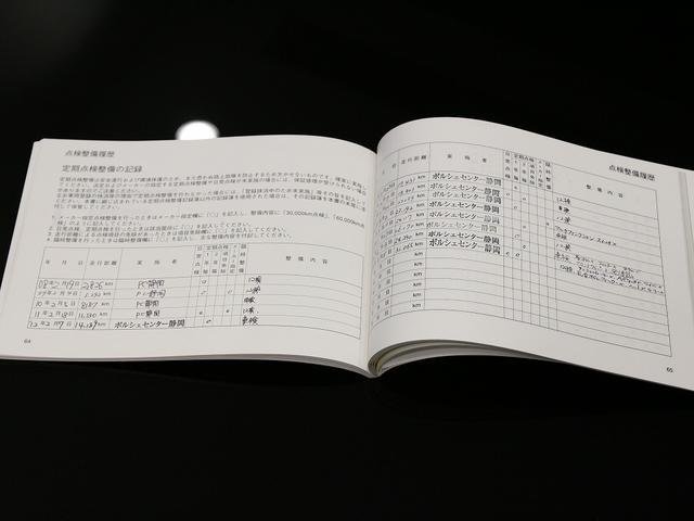 「ポルシェ」「ポルシェ ケイマン」「クーペ」「静岡県」の中古車17