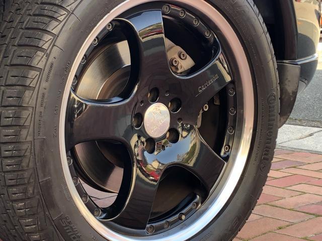 「メルセデスベンツ」「Mクラス」「SUV・クロカン」「静岡県」の中古車4