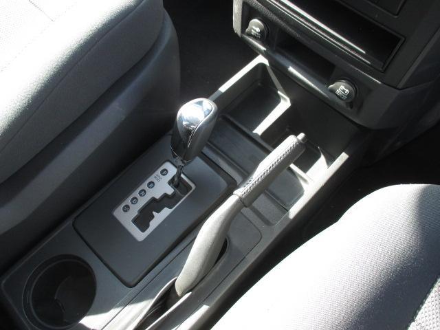 クライスラー クライスラー グランドボイジャー ツーリング・7インチナビ・ETC車載器・バックカメラ