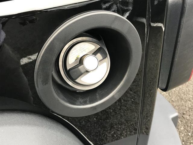 クライスラー・ジープ クライスラージープ ラングラーアンリミテッド スポーツ・弊社デモ・7インチナビ・ETC・Bカメラ・保障継承