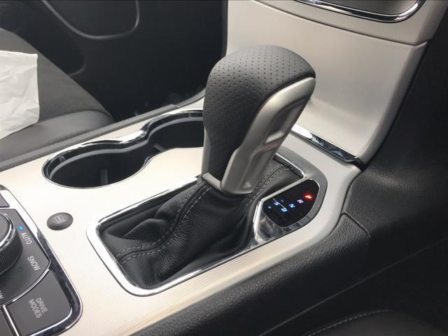 弊社ポリシーとして、全中古車、お忙しく実車確認できないお客様のために実車確認頂かなくとも安心して購入頂けれるクオリティを目指して仕上げております。
