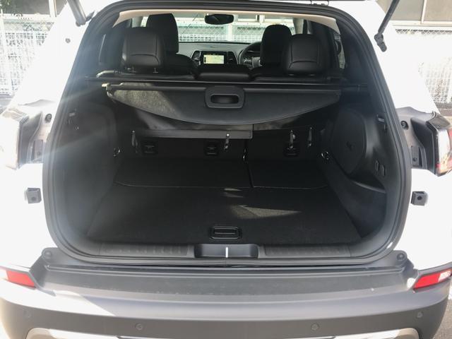 「その他」「クライスラージープ チェロキー」「SUV・クロカン」「静岡県」の中古車21