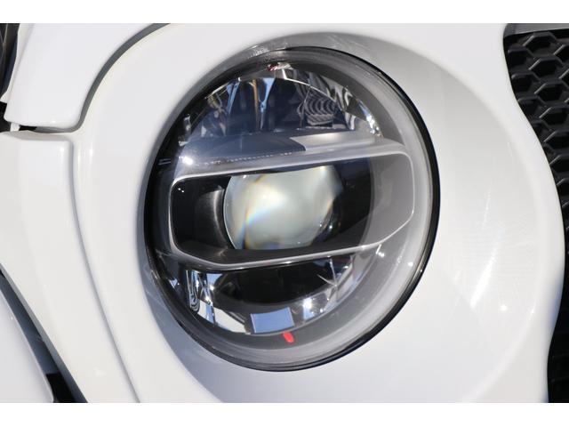 「その他」「クライスラージープ ラングラーアンリミテッド」「SUV・クロカン」「静岡県」の中古車10