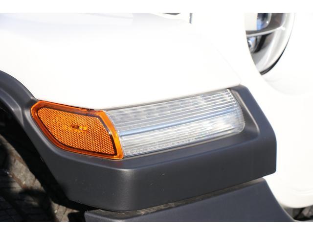 「その他」「クライスラージープ ラングラーアンリミテッド」「SUV・クロカン」「静岡県」の中古車11