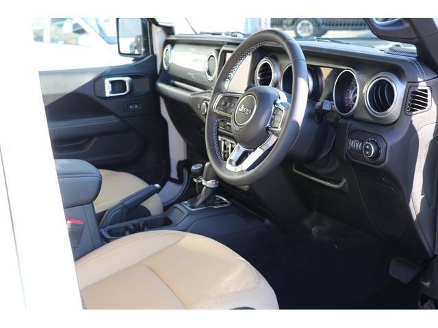 「その他」「クライスラージープ ラングラーアンリミテッド」「SUV・クロカン」「静岡県」の中古車22