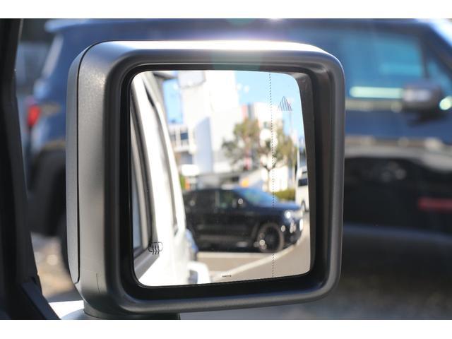 「その他」「クライスラージープ ラングラーアンリミテッド」「SUV・クロカン」「静岡県」の中古車24