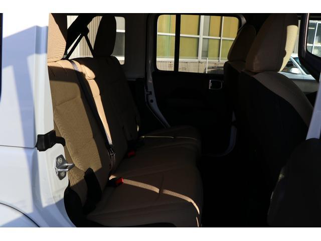「その他」「クライスラージープ ラングラーアンリミテッド」「SUV・クロカン」「静岡県」の中古車25