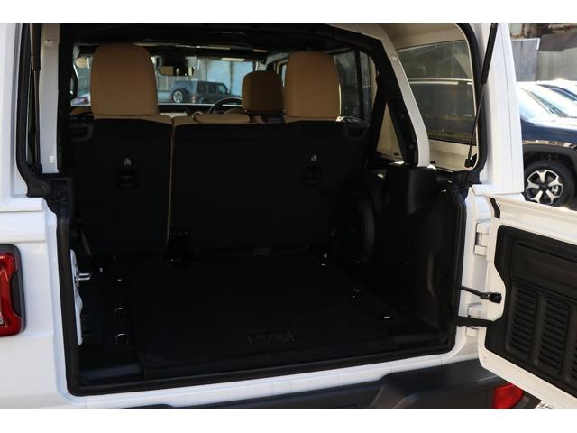 「その他」「クライスラージープ ラングラーアンリミテッド」「SUV・クロカン」「静岡県」の中古車26