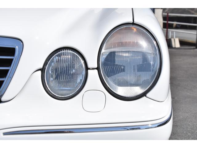 「メルセデスベンツ」「Eクラスワゴン」「ステーションワゴン」「静岡県」の中古車5