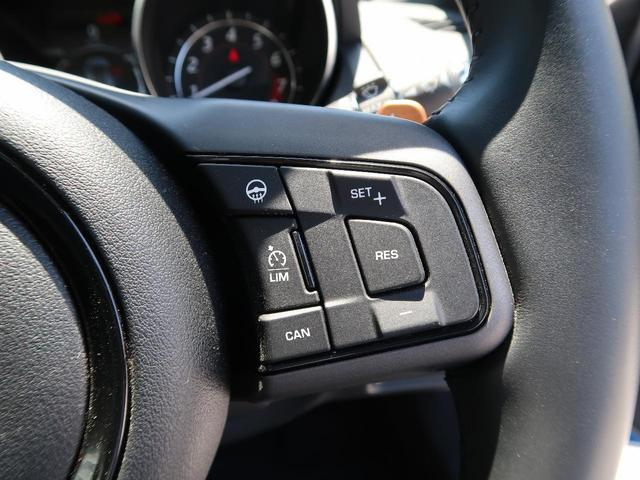 ブリティッシュデザインED 認定 法人1オーナー 特別仕様車(10枚目)