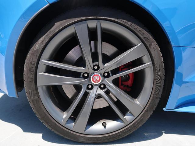 ブリティッシュデザインED 認定 法人1オーナー 特別仕様車(16枚目)
