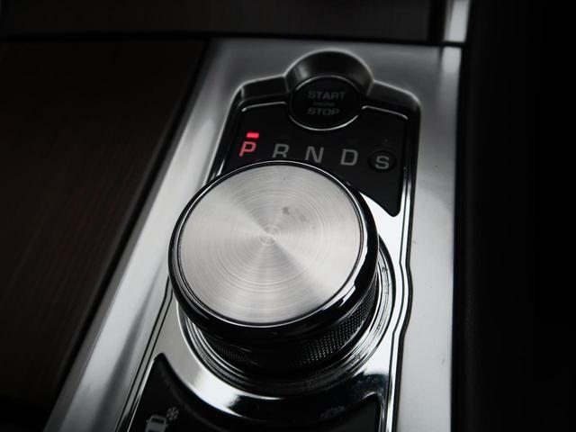 「ジャガー」「XF」「セダン」「静岡県」の中古車9