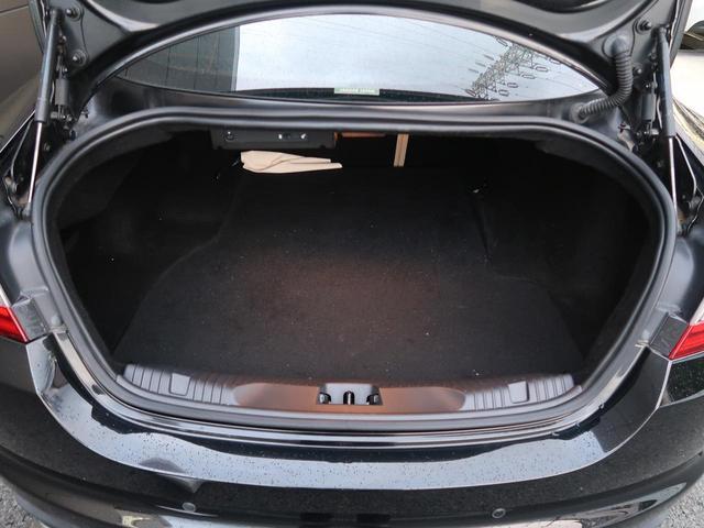「ジャガー」「XF」「セダン」「静岡県」の中古車25