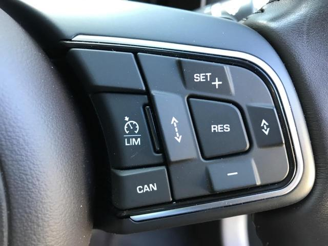 ピュア 認定 アダプティブクルーズコントロール 前席シートヒーター MERIDIAN 18AW HIDヘッドライト 電動ステアリングコラム(7枚目)