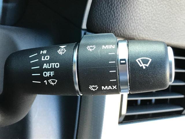 ピュア 認定 アダプティブクルーズコントロール 前席シートヒーター MERIDIAN 18AW HIDヘッドライト 電動ステアリングコラム(35枚目)
