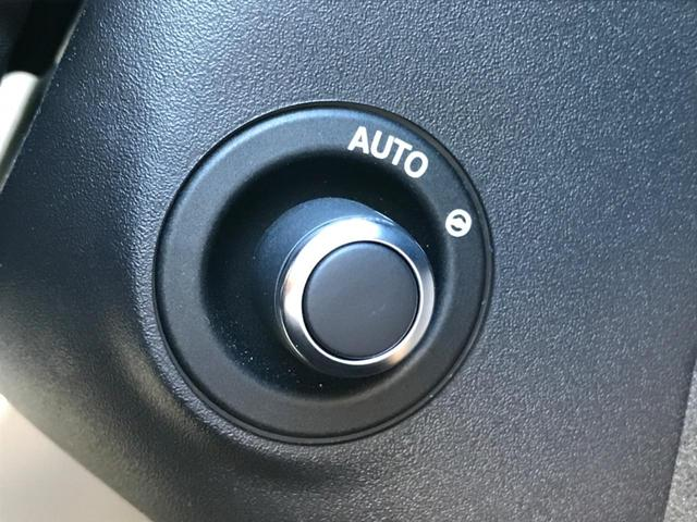 ピュア 認定 アダプティブクルーズコントロール 前席シートヒーター MERIDIAN 18AW HIDヘッドライト 電動ステアリングコラム(37枚目)