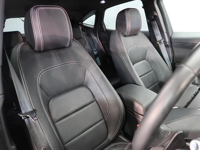 前席シートヒーターは三段階で強弱の調節が可能なシートヒーティング機能です。季節によっては欠かすことのできないポイントの高い快適装備ではないでしょうか♪