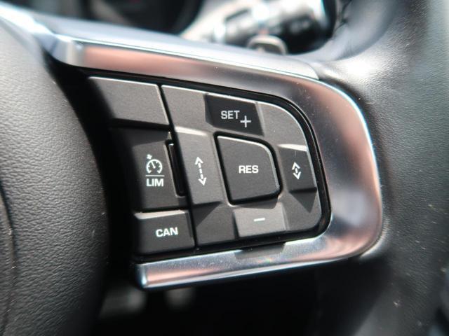 アダプティブクルーズコントロールはミリ波レーダー、ステレオカメラにより前方の車両の速度に合わせ安全な車間を保ち、先進のクルージングをサポート。安心・快適なドライブをサポートいたします。
