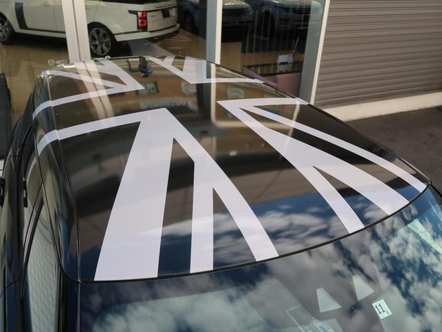 R-ダイナミック S 50th限定車 ブラック20AW シルバーコントラストルーフ 全席シートヒーター 全周囲カメラ パークアシスト フル液晶メーターパネル パワーテールゲート(4枚目)