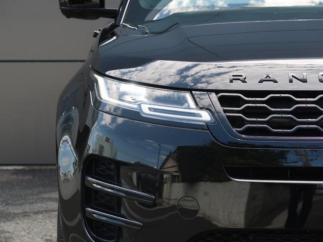 R-ダイナミック S 50th限定車 ブラック20AW シルバーコントラストルーフ 全席シートヒーター 全周囲カメラ パークアシスト フル液晶メーターパネル パワーテールゲート(25枚目)