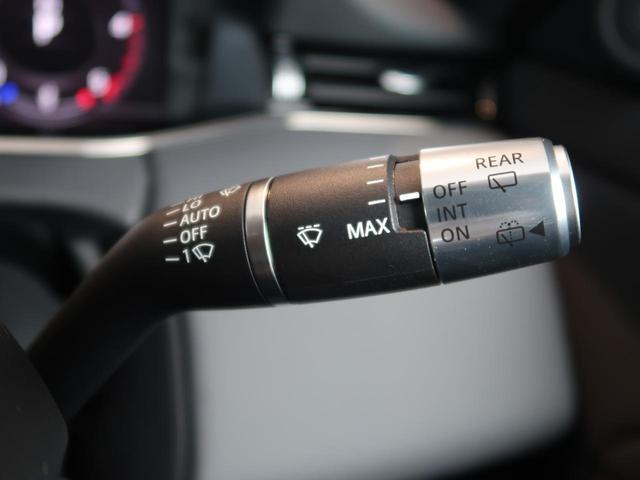 R-ダイナミック S 50th限定車 ブラック20AW シルバーコントラストルーフ 全席シートヒーター 全周囲カメラ パークアシスト フル液晶メーターパネル パワーテールゲート(31枚目)