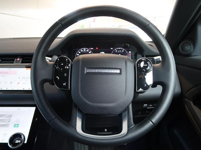 R-ダイナミック S 50th限定車 ブラック20AW シルバーコントラストルーフ 全席シートヒーター 全周囲カメラ パークアシスト フル液晶メーターパネル パワーテールゲート(40枚目)