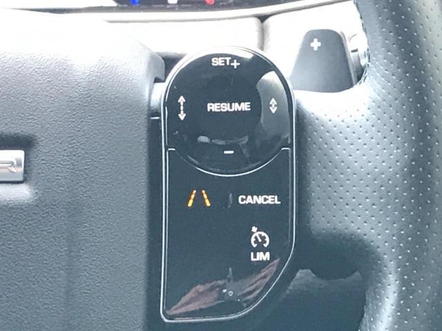 R-ダイナミック S 認定中古車 ディーゼル サラウンドカメラ 衝突被害軽減ブレーキ アダプティブクルーズ LEDヘッドライト パワーバックドア パワーシート シートヒーター フル液晶メーター コーナーセンサー(9枚目)