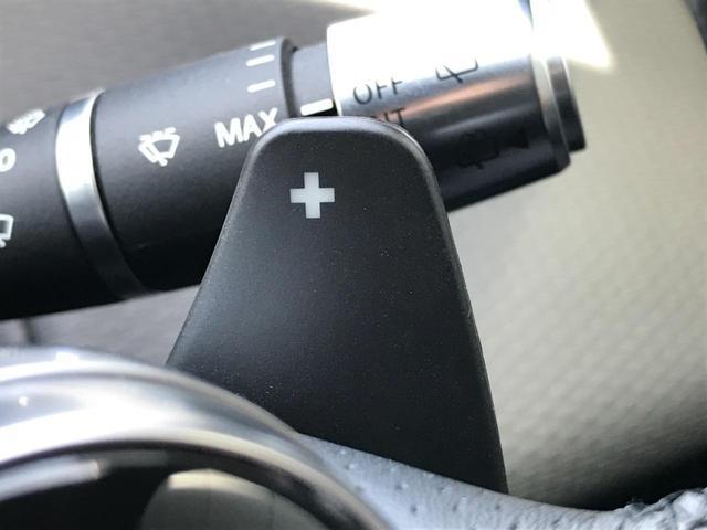 R-ダイナミック S 認定中古車 ディーゼル サラウンドカメラ 衝突被害軽減ブレーキ アダプティブクルーズ LEDヘッドライト パワーバックドア パワーシート シートヒーター フル液晶メーター コーナーセンサー(10枚目)