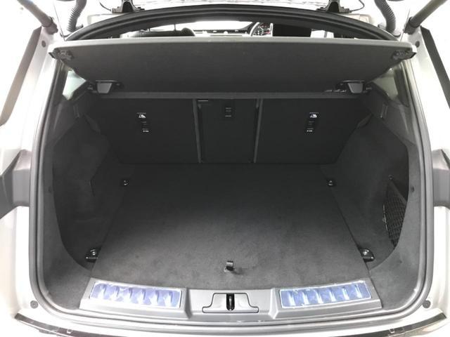 R-ダイナミック S 認定中古車 ディーゼル サラウンドカメラ 衝突被害軽減ブレーキ アダプティブクルーズ LEDヘッドライト パワーバックドア パワーシート シートヒーター フル液晶メーター コーナーセンサー(28枚目)