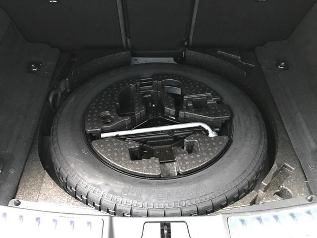 R-ダイナミック S 認定中古車 ディーゼル サラウンドカメラ 衝突被害軽減ブレーキ アダプティブクルーズ LEDヘッドライト パワーバックドア パワーシート シートヒーター フル液晶メーター コーナーセンサー(29枚目)