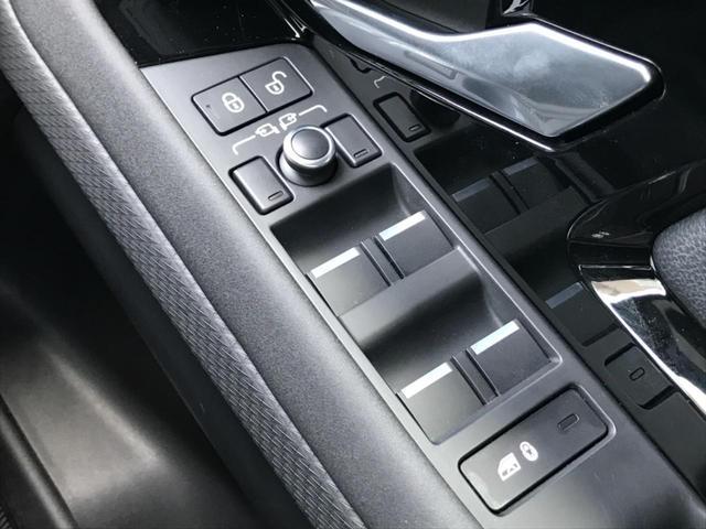 R-ダイナミック S 認定中古車 ディーゼル サラウンドカメラ 衝突被害軽減ブレーキ アダプティブクルーズ LEDヘッドライト パワーバックドア パワーシート シートヒーター フル液晶メーター コーナーセンサー(33枚目)