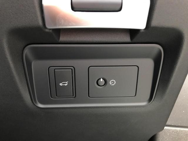 R-ダイナミック S 認定中古車 ディーゼル サラウンドカメラ 衝突被害軽減ブレーキ アダプティブクルーズ LEDヘッドライト パワーバックドア パワーシート シートヒーター フル液晶メーター コーナーセンサー(34枚目)