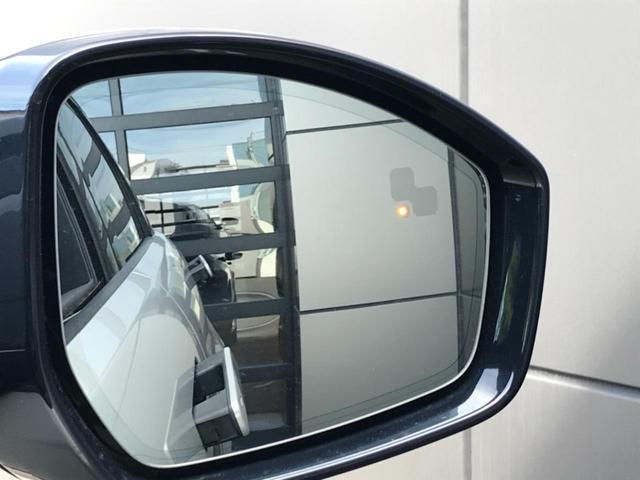 R-ダイナミック S 認定中古車 ディーゼル サラウンドカメラ 衝突被害軽減ブレーキ アダプティブクルーズ LEDヘッドライト パワーバックドア パワーシート シートヒーター フル液晶メーター コーナーセンサー(35枚目)