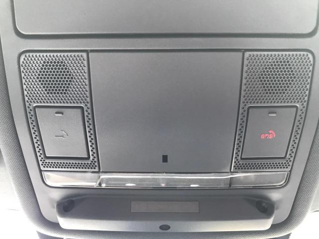 R-ダイナミック S 認定中古車 ディーゼル サラウンドカメラ 衝突被害軽減ブレーキ アダプティブクルーズ LEDヘッドライト パワーバックドア パワーシート シートヒーター フル液晶メーター コーナーセンサー(36枚目)