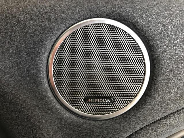 フリースタイル 認定中古車 限定車 ディーゼル MERIDIANサウンド サラウンドカメラ 衝突被害軽減ブレーキ HIDヘッドライト パワーバックドア シートヒーター フルセグTV スマートエントリー(7枚目)