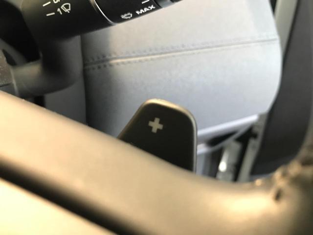 フリースタイル 認定中古車 限定車 ディーゼル MERIDIANサウンド サラウンドカメラ 衝突被害軽減ブレーキ HIDヘッドライト パワーバックドア シートヒーター フルセグTV スマートエントリー(10枚目)