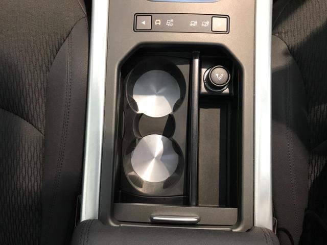 フリースタイル 認定中古車 限定車 ディーゼル MERIDIANサウンド サラウンドカメラ 衝突被害軽減ブレーキ HIDヘッドライト パワーバックドア シートヒーター フルセグTV スマートエントリー(38枚目)