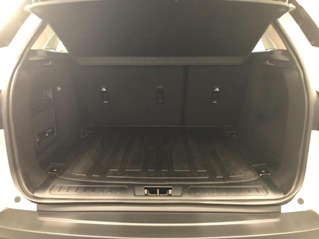 HSE 認定中古車 ガラスルーフ レザーシート MERIDIANサウンド サラウンドカメラ 衝突被害軽減ブレーキ HIDヘッドライト ブラインドスポットモニター パワーバックドア メモリー機能付パワーシート(11枚目)