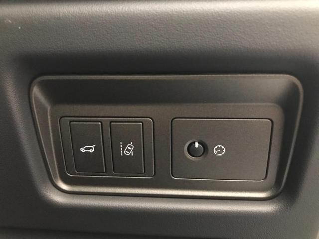 HSE 認定中古車 ガラスルーフ レザーシート MERIDIANサウンド サラウンドカメラ 衝突被害軽減ブレーキ HIDヘッドライト ブラインドスポットモニター パワーバックドア メモリー機能付パワーシート(37枚目)