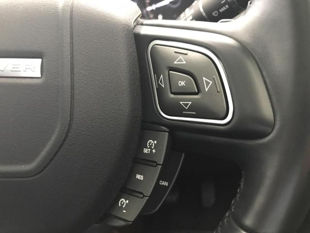 HSE 認定中古車 ガラスルーフ レザーシート MERIDIANサウンド サラウンドカメラ 衝突被害軽減ブレーキ HIDヘッドライト ブラインドスポットモニター パワーバックドア メモリー機能付パワーシート(39枚目)