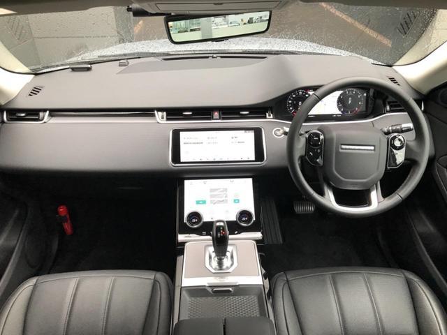 S 認定中古車 サラウンドカメラ 衝突被害軽減ブレーキ アダプティブクルーズ 禁煙車 LEDヘッドライト パワーバックドア パワーシート シートヒーター フル液晶メーター レーンキープアシスト(2枚目)