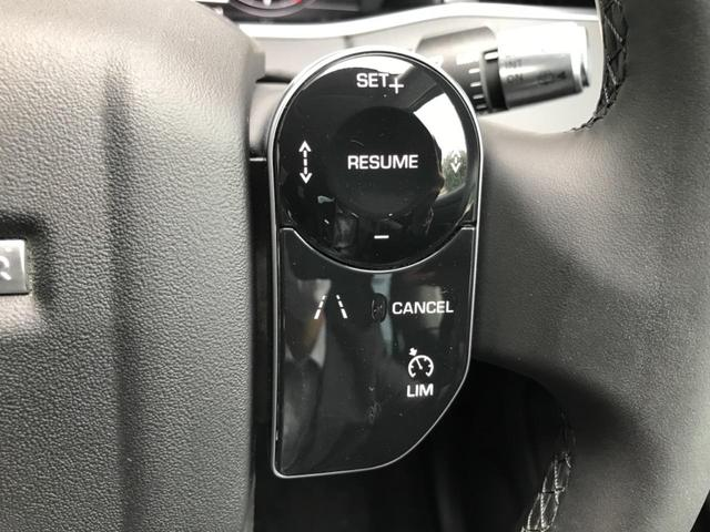 S 認定中古車 サラウンドカメラ 衝突被害軽減ブレーキ アダプティブクルーズ 禁煙車 LEDヘッドライト パワーバックドア パワーシート シートヒーター フル液晶メーター レーンキープアシスト(5枚目)