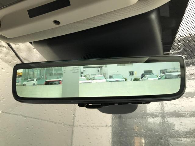 S 認定中古車 サラウンドカメラ 衝突被害軽減ブレーキ アダプティブクルーズ 禁煙車 LEDヘッドライト パワーバックドア パワーシート シートヒーター フル液晶メーター レーンキープアシスト(8枚目)