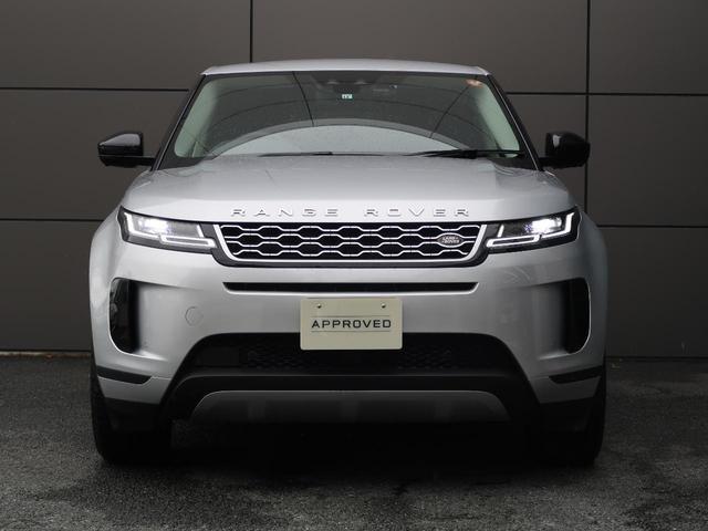 S 認定中古車 サラウンドカメラ 衝突被害軽減ブレーキ アダプティブクルーズ 禁煙車 LEDヘッドライト パワーバックドア パワーシート シートヒーター フル液晶メーター レーンキープアシスト(24枚目)