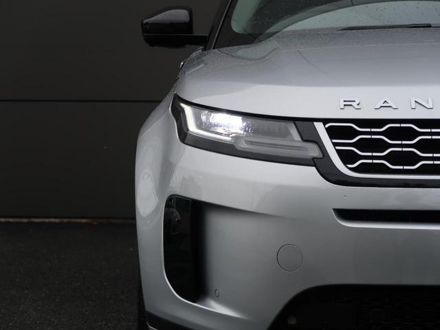 S 認定中古車 サラウンドカメラ 衝突被害軽減ブレーキ アダプティブクルーズ 禁煙車 LEDヘッドライト パワーバックドア パワーシート シートヒーター フル液晶メーター レーンキープアシスト(25枚目)