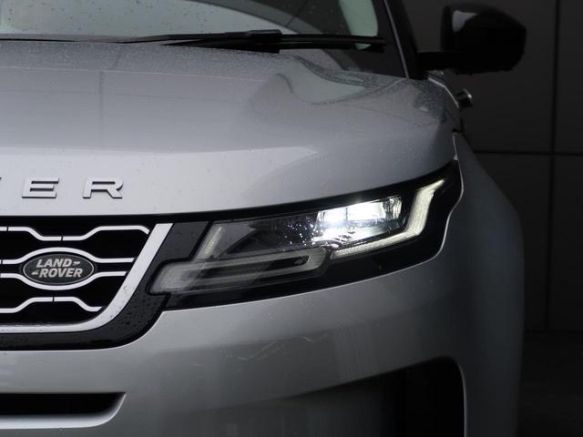 S 認定中古車 サラウンドカメラ 衝突被害軽減ブレーキ アダプティブクルーズ 禁煙車 LEDヘッドライト パワーバックドア パワーシート シートヒーター フル液晶メーター レーンキープアシスト(26枚目)