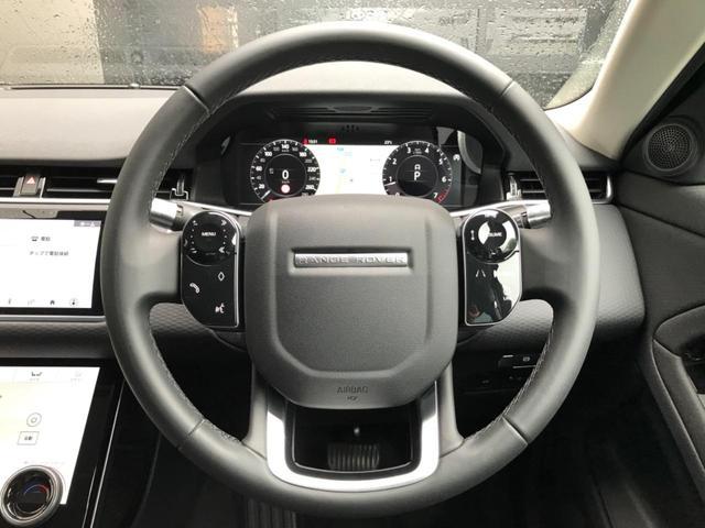 S 認定中古車 サラウンドカメラ 衝突被害軽減ブレーキ アダプティブクルーズ 禁煙車 LEDヘッドライト パワーバックドア パワーシート シートヒーター フル液晶メーター レーンキープアシスト(28枚目)