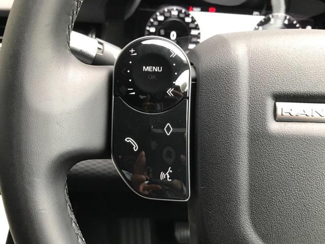 S 認定中古車 サラウンドカメラ 衝突被害軽減ブレーキ アダプティブクルーズ 禁煙車 LEDヘッドライト パワーバックドア パワーシート シートヒーター フル液晶メーター レーンキープアシスト(29枚目)